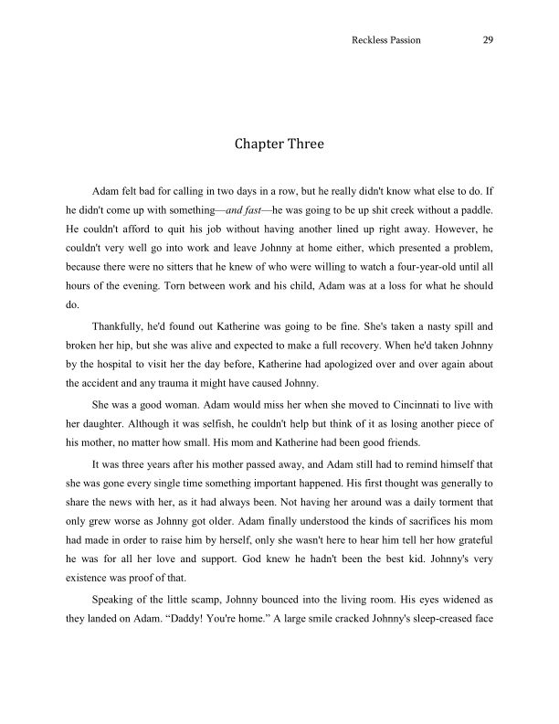 Chapter Three   Page 5