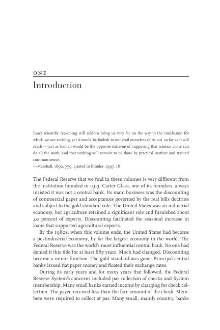 1. Introduction | Page 2