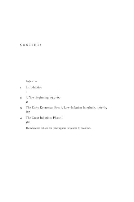 Contents | Page 0