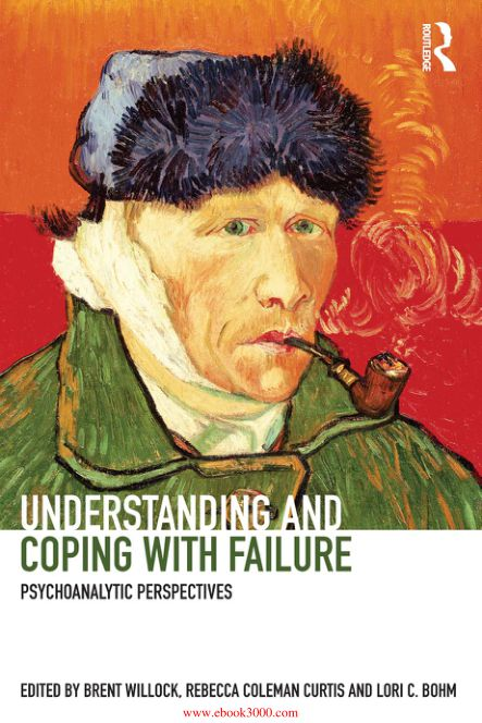 Understanding and Coping with Failure