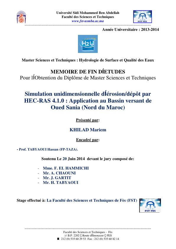 Microsoft Word - Couverture_PFE Master