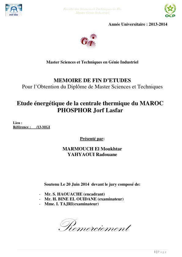 Couverture_PFE_Master[1]_1_