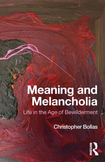 Meaning and Melancholia