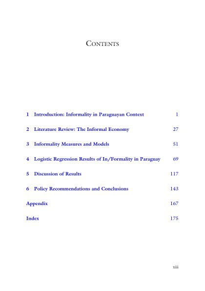 Contents | Page 2