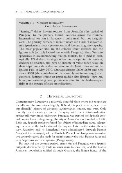 2 Historical Trajectory | Page 8
