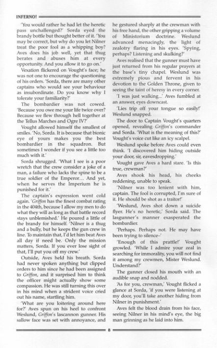 inferno_40_008   Page 6