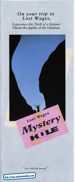 Leisure_Suit_Larry_1_-_VGA_-_Lost_Wages_Mystery_Hole_-_PC