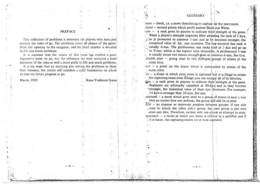 | Page 4