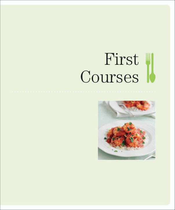 First Courses 46   Page 9