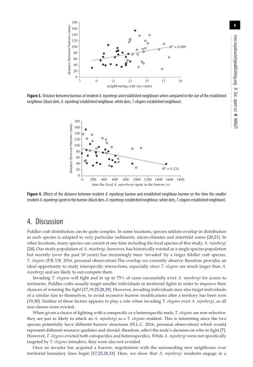 Discussion   Page 8