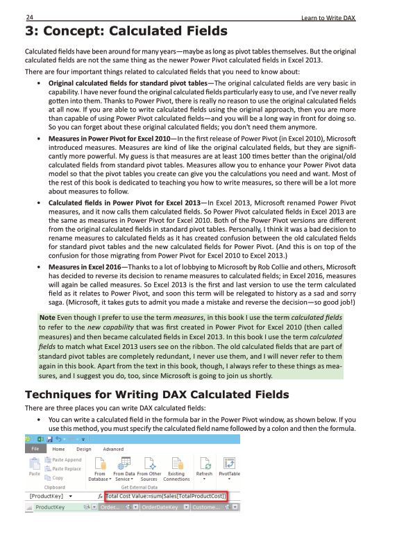 3: Concept: Calculated Fields | Page 8