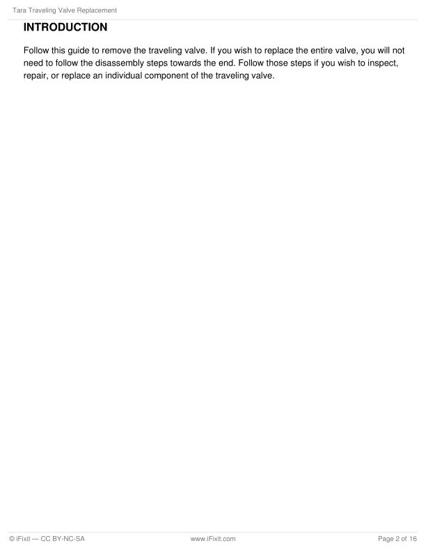 INTRODUCTION   Page 0