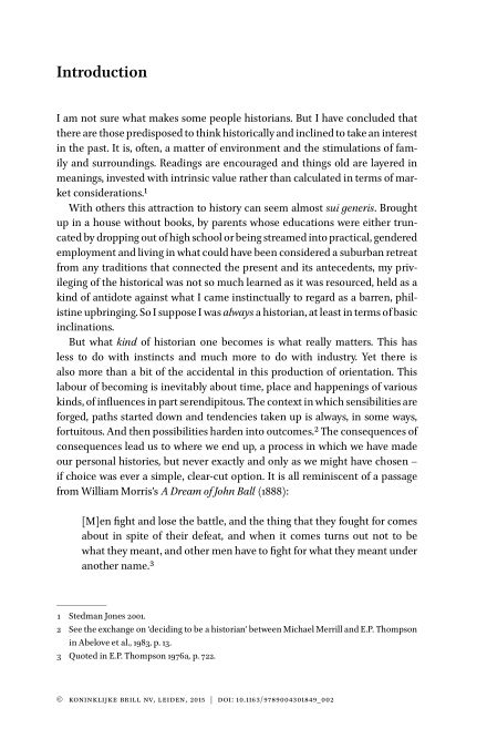 Introduction   Page 2