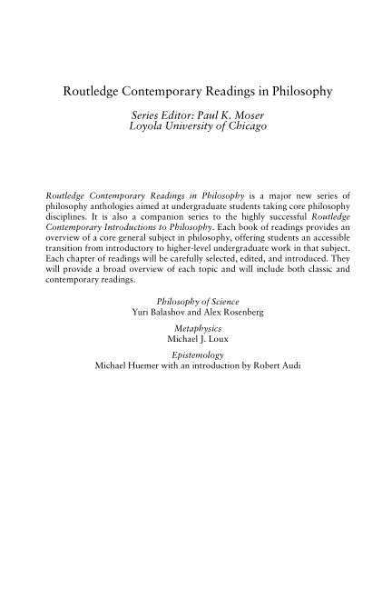 SERIES TITLE   Page 2