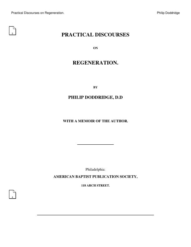 Title Page | Page 2