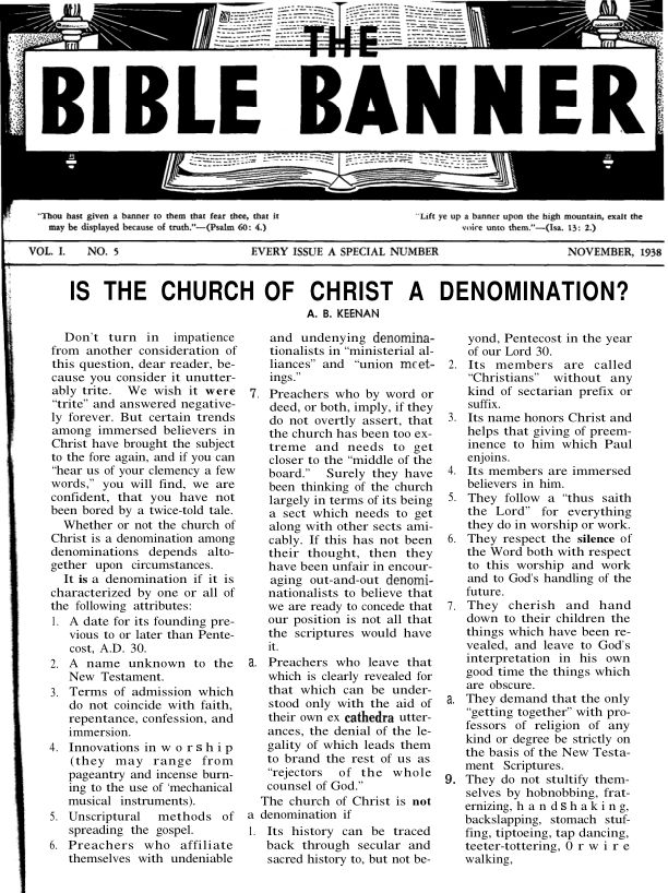 1938-11_wallace_the-bible-banner_01-05