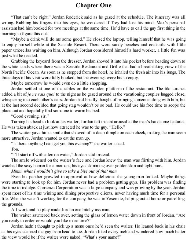 Chapter One   Page 2