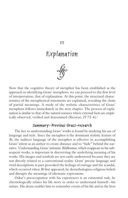 Explanation   Page 3