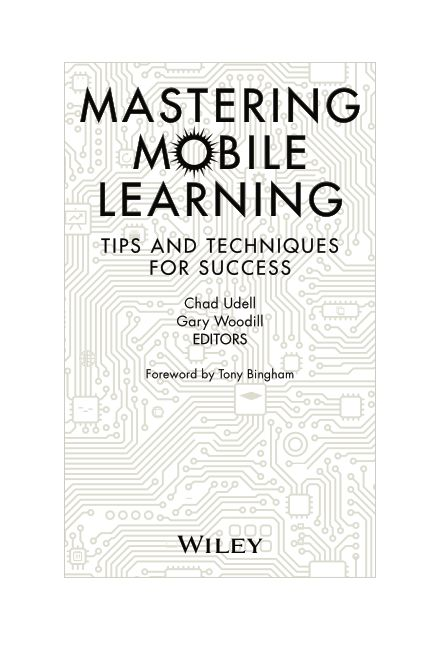 Mastering Mobile Learning: Tips and Techniques for Success | Page 0