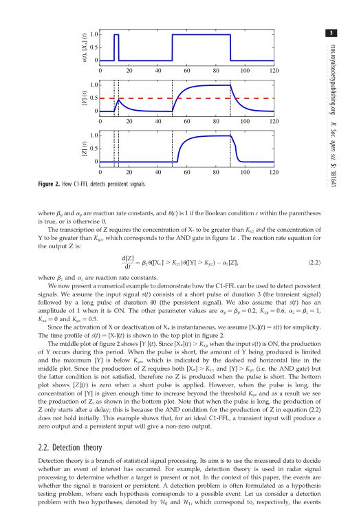 Detection theory | Page 2